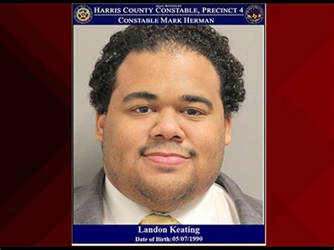 Houston attorney charged with repeatedly recording co ...