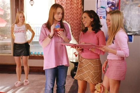 girls secrets revealed  amy poehlers fake