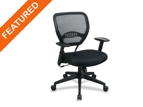 used office chairs second office chairs used