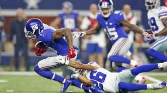 HD wallpapers the new york giants history