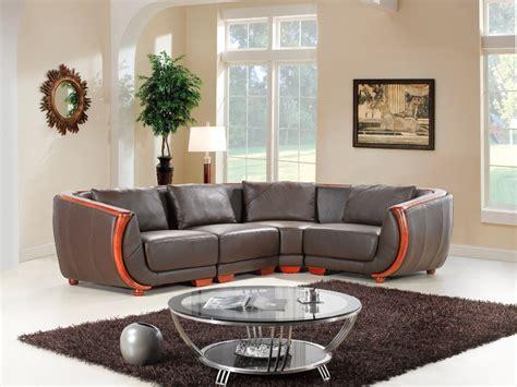 Aliexpress  Buy Cow Genuine Leather Sofa Set Living