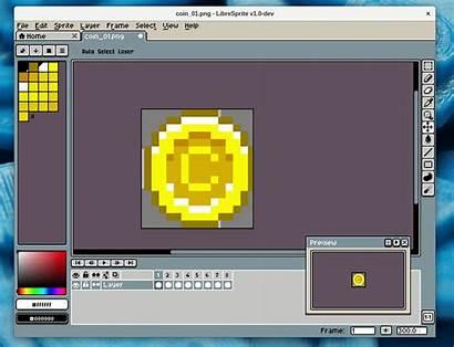 Fedora Pixel Application Flathub Repository