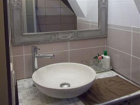 salle de bain chambre d hotes salle de bain chambre d hotes