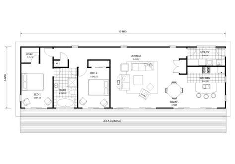 tiny house bathroom design emms plans and designs
