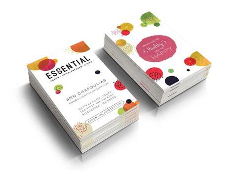 essential juice hand crafted fruit  vegetable juice