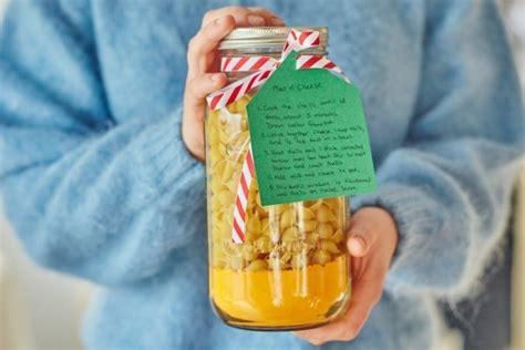 Geschenke Aus Der Küche Selber Zubereiten Und Ihren Lieben