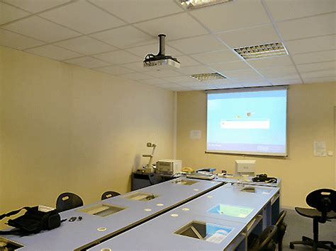 chambre des metier tours réalisations avs37 audio service