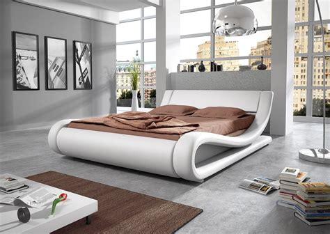 Unique Bedroom Furniture by Bedroom Unique Bed Design Furniture Unique Bed
