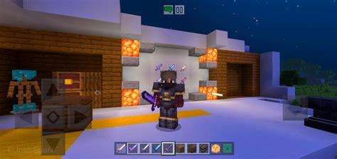 Royalrite Texture Pack Minecraft Pe Texture Packs