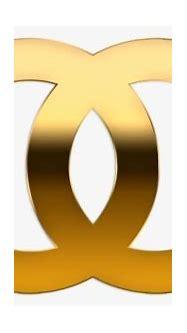 Chanel Logo PNG Images, Free Transparent Chanel Logo ...