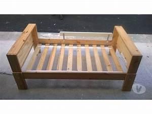 Lit Bois Massif Ikea : lit evolutif ikea pin table de lit ~ Teatrodelosmanantiales.com Idées de Décoration