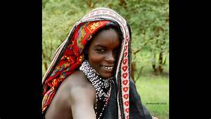 Fulani Tribe Found In South Sudan - English Subtitles  U0642 U0628 U064a U0644 U0629  U0627 U0644 U0641 U0644 U0627 U062a U0629  U0641 U064a  U062c U0646 U0648 U0628  U0627 U0644 U0633 U0648 U062f U0627 U0646