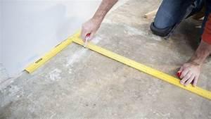 Cómo colocar suelo vinílico Bricomanía