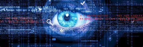 nsa contractor arrest  spying underlines insider threat