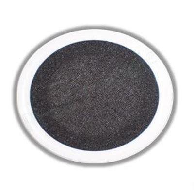 filtre cuisine aldes bouche cuisine filtre à graisses ø200 s 39 utilise