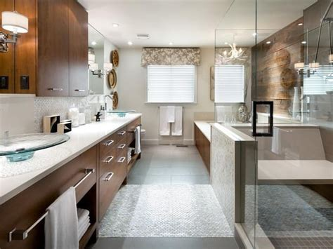 Candice Bathroom Design by 54 Best Candice Design Images On Candice