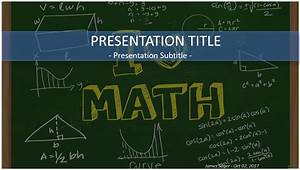 math powerpoint templates free download - mathematics powerpoint template math powerpoint template