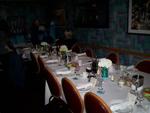 can i see pics from your bridal shower weddingbee With wedding shower restaurants