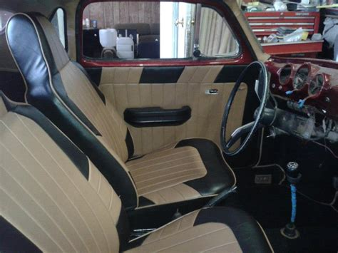 shoo car upholstery vora boat and auto upholstery home