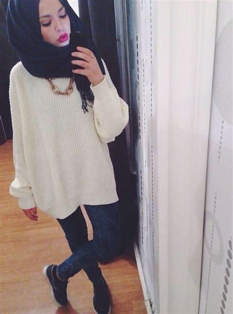 hijab style images  pinterest hijab fashion