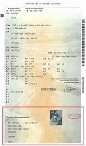 Certificat De Cession Prefecture Courrier : achat ou vente de votre v hicule d 39 occasion t l chargez gratuitement vos documents blog auto ~ Medecine-chirurgie-esthetiques.com Avis de Voitures