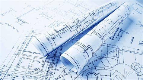 design blueprints 3d house blueprints and plans joy studio design gallery best design