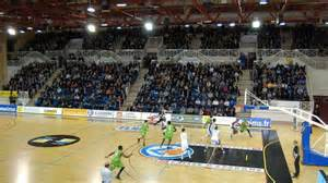 salle rene tys reims basket le ccrb maudit 224 ch 226 lons 3 chagne ardenne