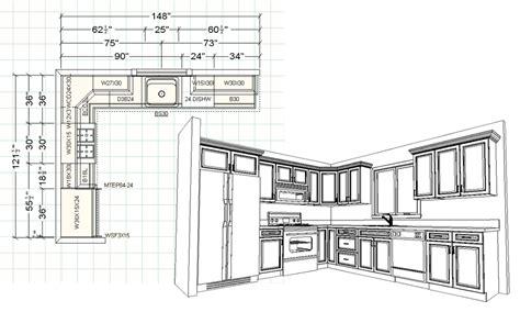 10 by 12 kitchen layout 12 x 15 kitchen designs quotes