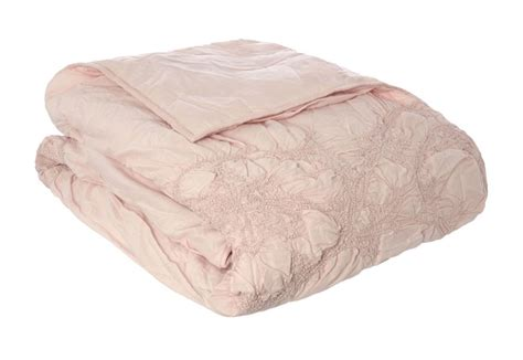 simply shabby chic blanket pink super soft and plush simply shabby chic blanket homes furniture ideas