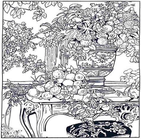 printable adult fairies coloring pages coloring home