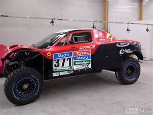 Voiture Rallye Occasion : buggy md rally cars for sale ~ Medecine-chirurgie-esthetiques.com Avis de Voitures