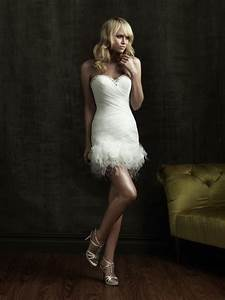 ok wedding gallery perfect short wedding dresses outdoor With wedding dress short