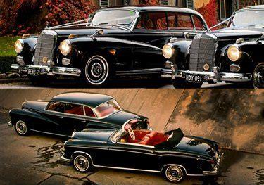 Triple R Luxury Car Hire  Wedding Car Hire Melbourne