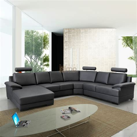 canap駸 convertibles soldes canapes en soldes awesome soldes canap relaxation canap relax with canapes en soldes