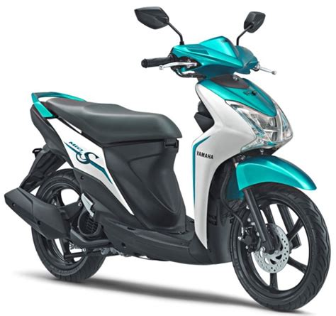Yamaha Mio S Image by Yamaha Lancar Skuter Mio S Di Indonesia Rm4 929 Paul