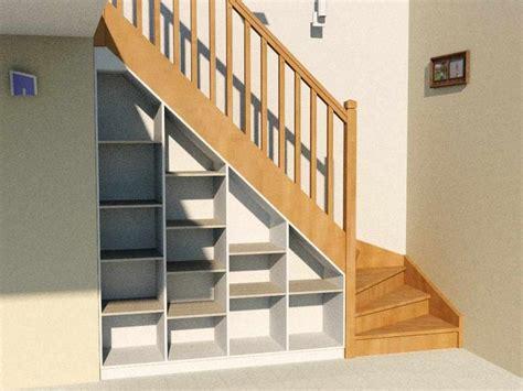 escalier design deco images  pinterest