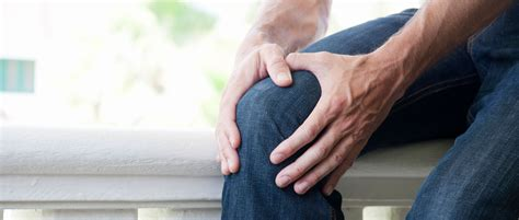 What Works For Hip And Knee Pain - Consumer Reports