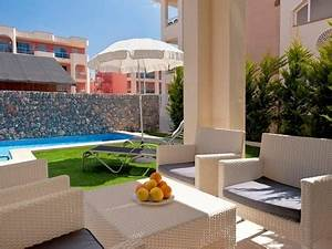 zimmer playa garden selection hotel spa zimmer hotel With katzennetz balkon mit alcudia garden premium appartement