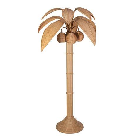 palm tree floor l lowes extraordinary hans kgl palm tree floor l at stdibs