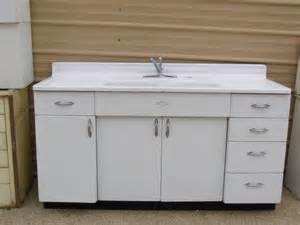 youngstown by mullins metal kitchen base cabinet 66 quot sink gardening outdoors