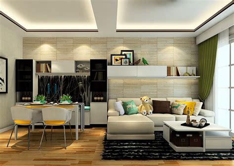 20 Small Living Room Dining Room, Small Living Room Dining