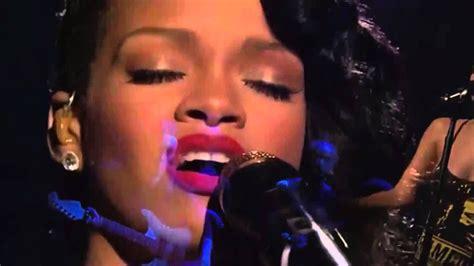 Stay Rihanna Search: Stay (Audio)