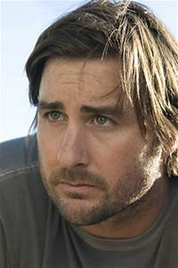 Amazon.com: Henry Poole Is Here: Luke Wilson, Radha ...