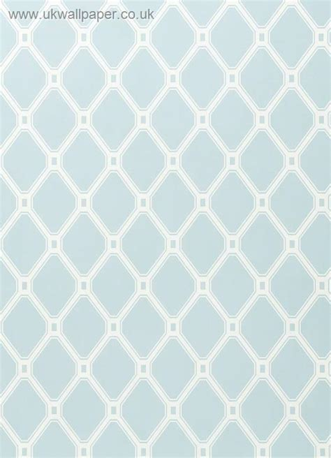 blue trellis wallpaper gallery