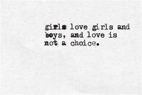 quotes  disco  quotes