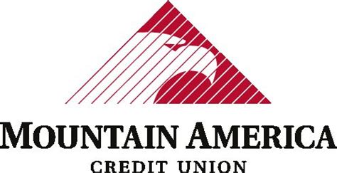 Mountain America Credit Union - Wikipedia