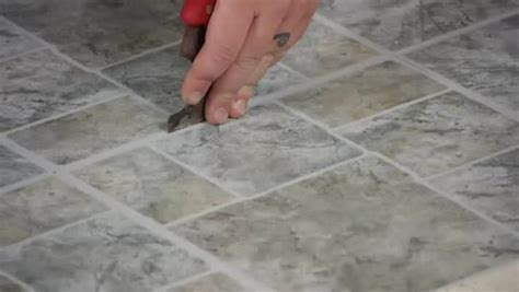 How To Remove Glue From Tile   Tile Design Ideas