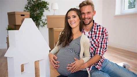 amenager chambre parents avec bebe stunning amenagement d une chambre bebe dans une chambre
