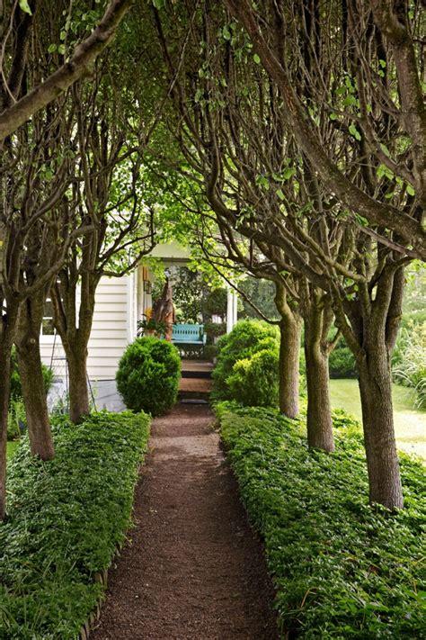 Garten Verschönern Ohne Geld by Garten Versch 246 Nern Ohne Geld Wohn Design