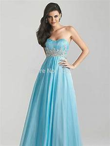 dbn025 free shipping high quality low price custom made With discount wedding dresses st louis